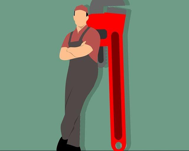 Quel artisan choisir pour installer une climatisation ?
