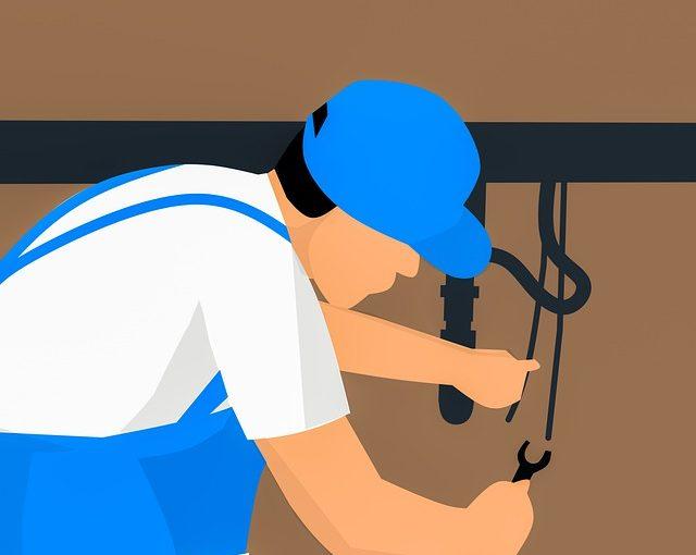 Pourquoi faire appel à plombier ? Les domaines d'interventions du plombier